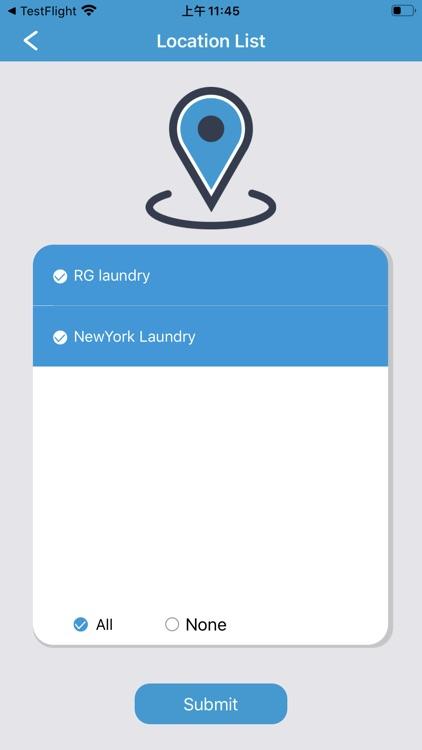 CleanOperator screenshot-4