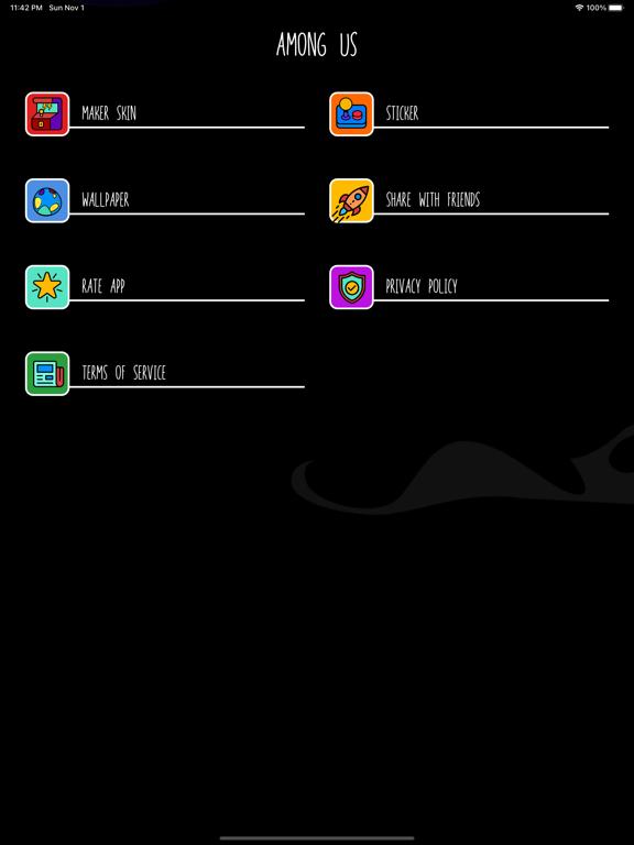 https://is3-ssl.mzstatic.com/image/thumb/PurpleSource114/v4/a3/f4/e7/a3f4e787-956a-376f-9c78-88127f8fb3fe/96562065-292c-4963-9908-333f50738843_Simulator_Screen_Shot_-_iPad_Pro__U002812.9-inch_U0029__U00284th_generation_U0029_-_2020-11-01_at_23.42.54.png/576x768bb.png