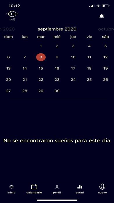 Aluo screenshot 3
