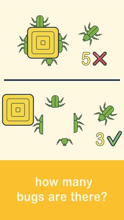 Break your brain: puzzle game screenshot-3