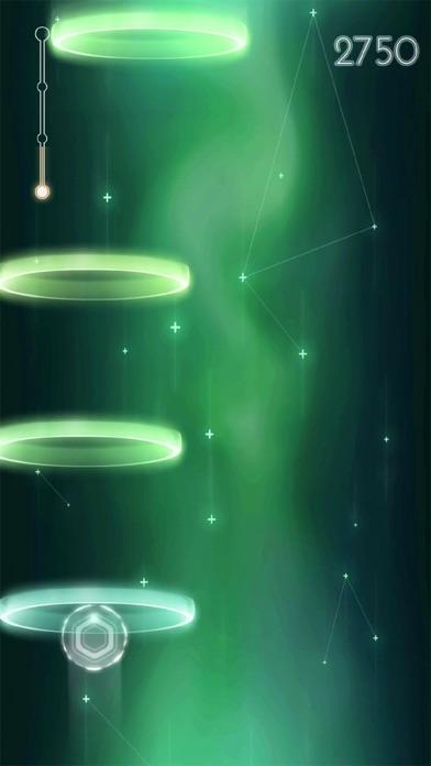 Rocket Ball EDM screenshot 1