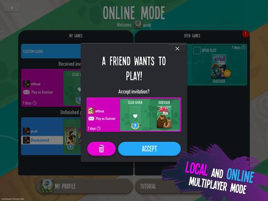 Similo: The Card Game screenshot 20