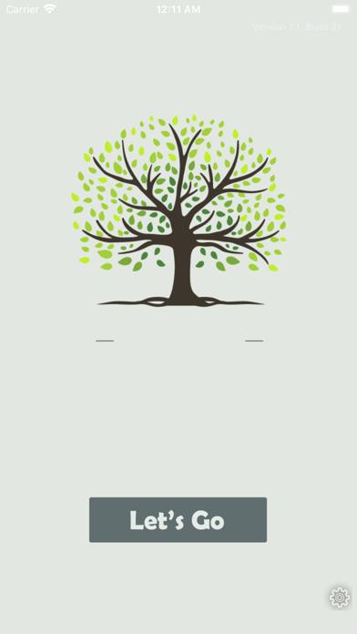 Certified Arborist Flashcards screenshot 1