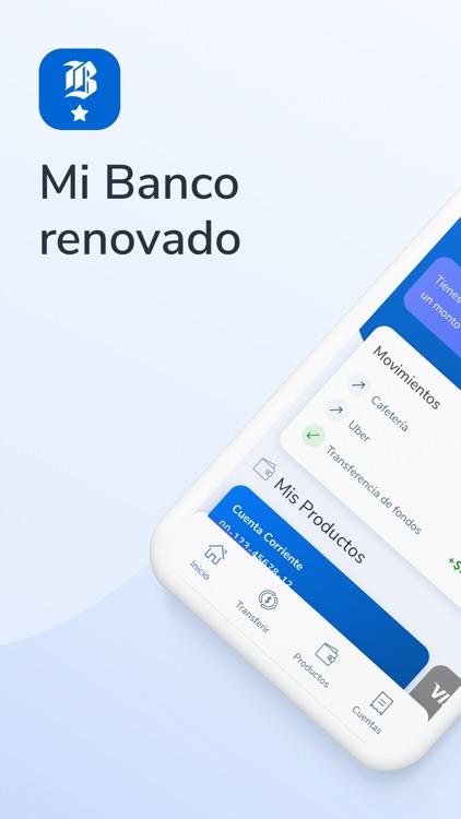 Mi Banco_CrediChile