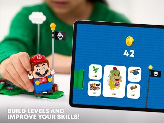 LEGO® Super Mario™ screenshot 7