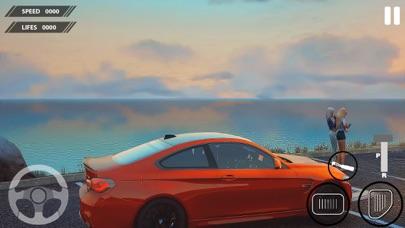 GTA 5 Mobile - 車シミュレータ-レーシングのおすすめ画像2