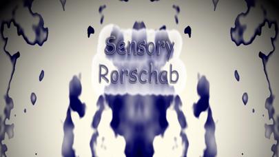 Sensory RorschAb screenshot 9