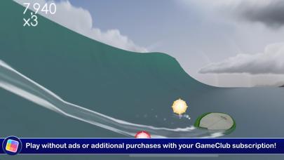 Infinite Surf - GameClubのおすすめ画像5