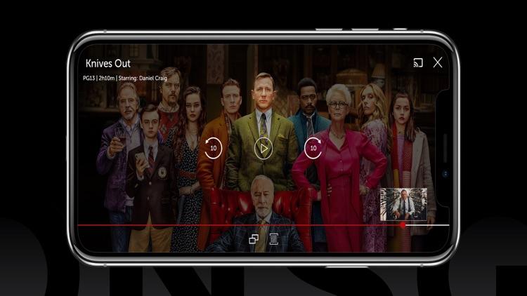Lionsgate Play screenshot-3