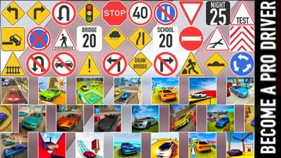 スーパー 車 運転 学校 2020のおすすめ画像7