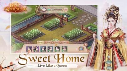 Rise of Queendom free Resources hack
