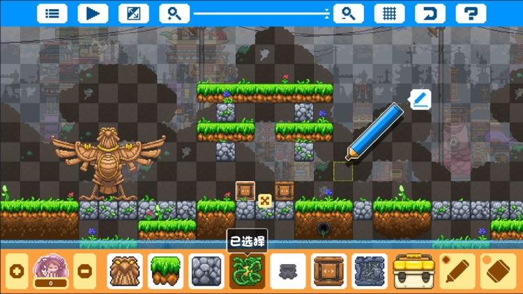 Rehtona: Hardcore Puzzle Game