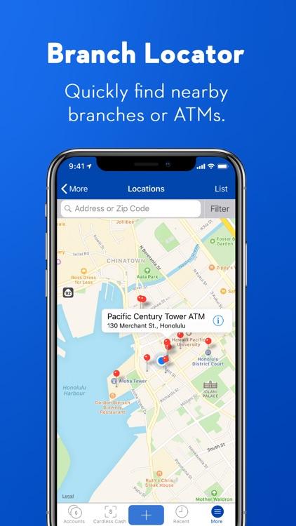 BOH Mobile Banking screenshot-8