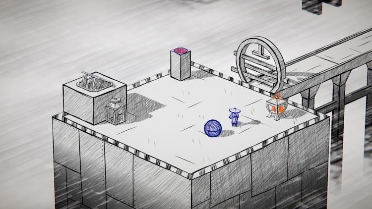 Inked screenshot-3