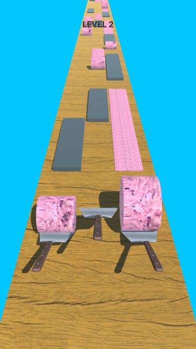 Ice Cream Tiles screenshot 1