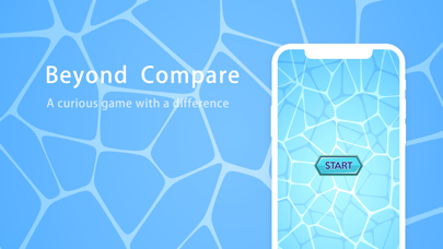 Beyond Compare screenshot 2