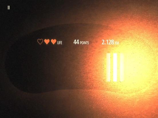 Blind Drive screenshot 13