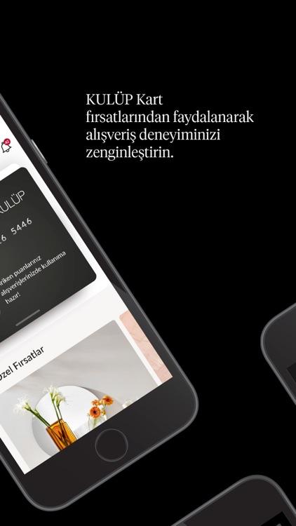 Paşabahçe Mağazaları screenshot-5