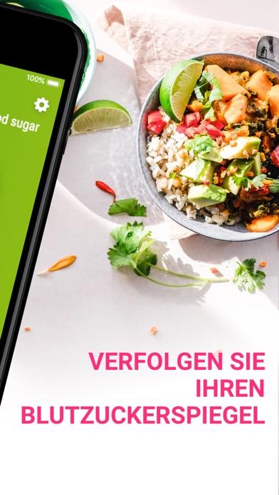 messages.download Blutzucker Tracker & Tagebuch software