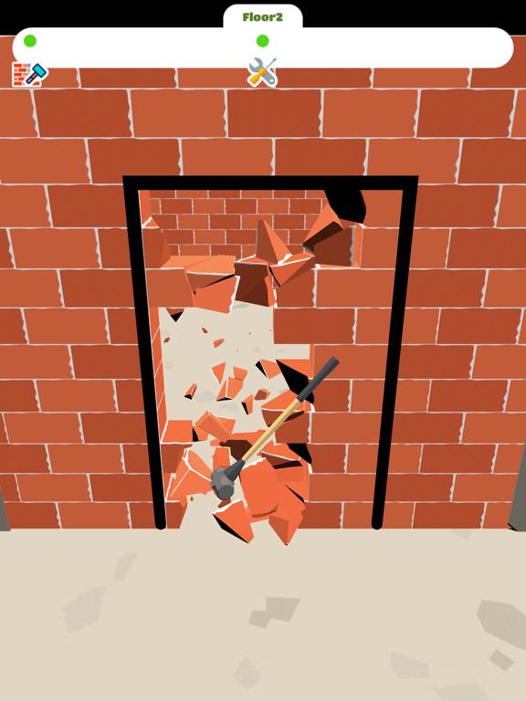 Construction Simulator 3D screenshot 12