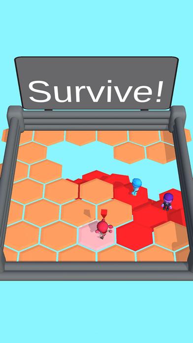 Battle Rounds screenshot 3