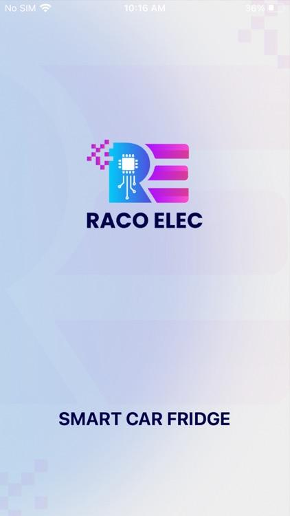 RACO ELEC