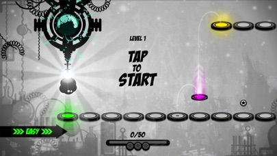 Give It Up! 2: Rhythm Dash free Coins and Points hack