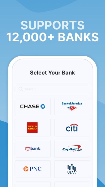Possible: Fast Cash & Credit screenshot-7