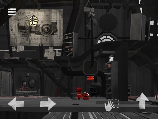 FAR: Lone Sails screenshot 14