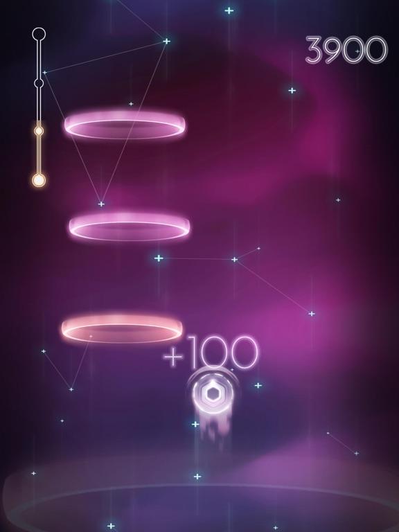 Rocket Ball EDM screenshot 9