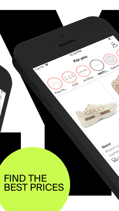 Lyst: Shop Fashion Brands wiki review and how to guide