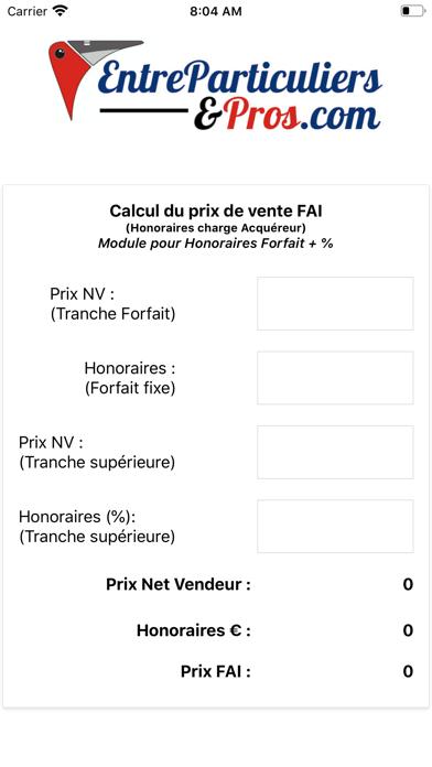 messages.download Entre Particuliers Et Pros software