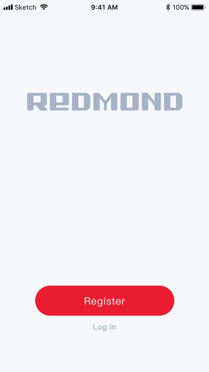 REDMOND Robot screenshot-0