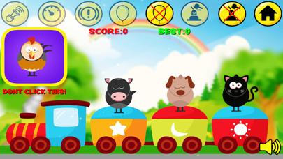 My Little Train screenshot 2