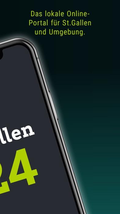stgallen24 screenshot 2