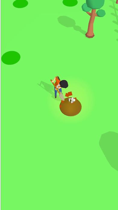 Treasure Master 3D screenshot 6