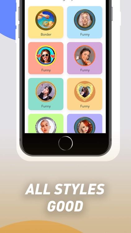 Get Followers' Profile Pics screenshot-3