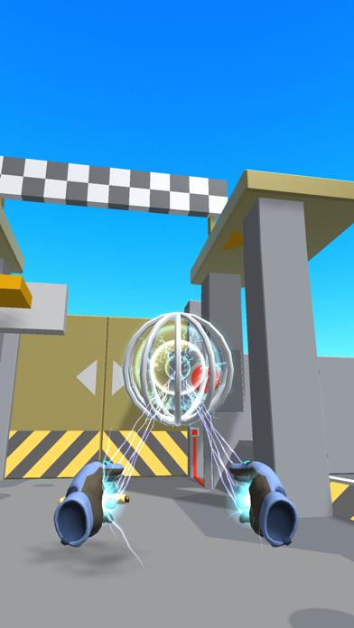Puzzle Masters! screenshot 5