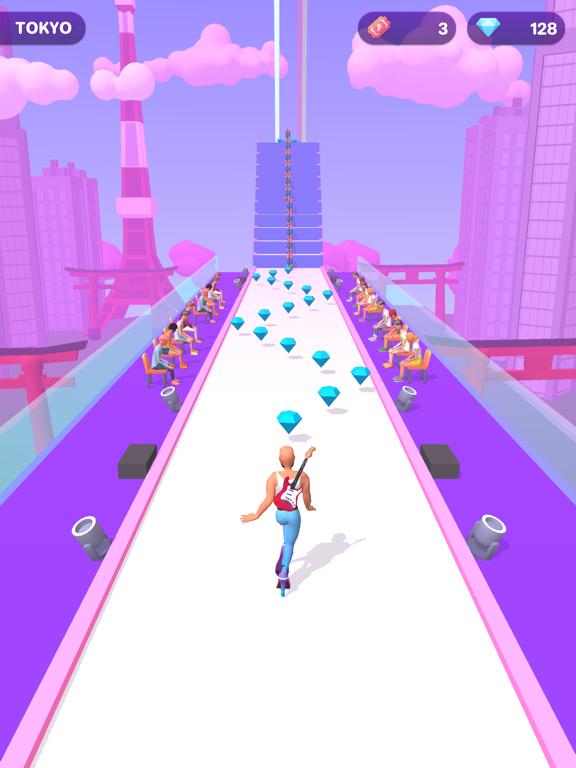 High Heels! screenshot 15