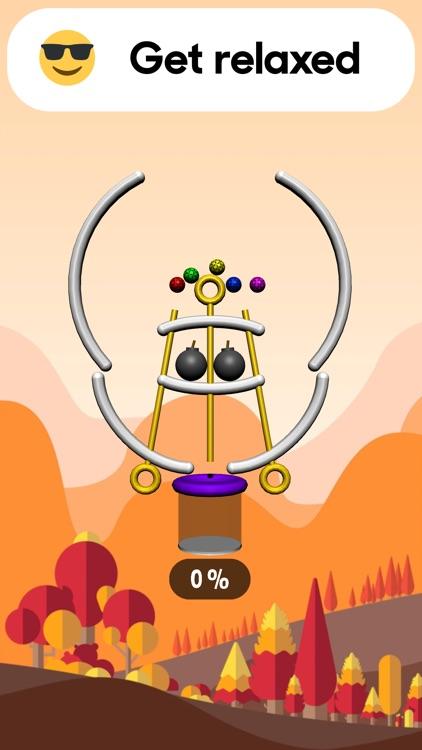 Pin Genius: Pull the Pin Games screenshot-4