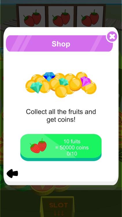 懸賞付きコインゲーム Lucky Coins screenshot-3