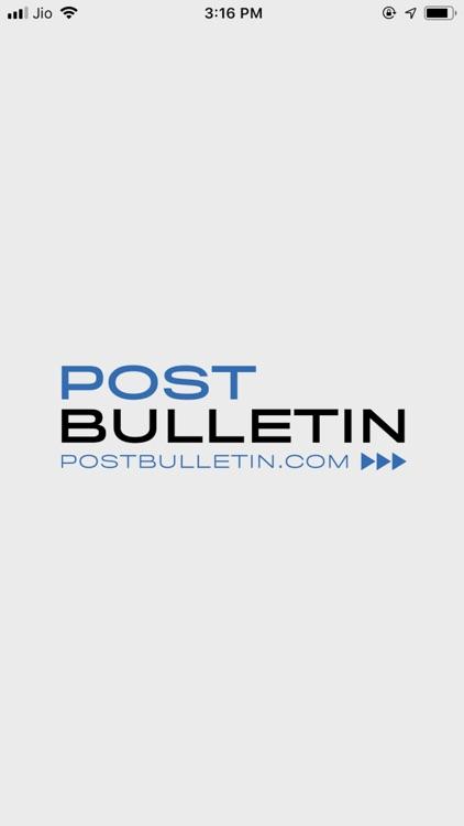 Rochester Post Bulletin