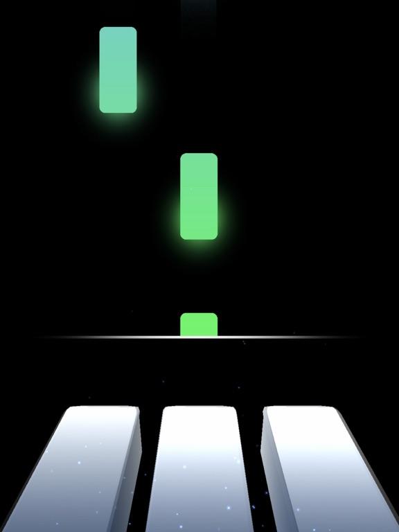 Color Flow - Piano Game screenshot 8