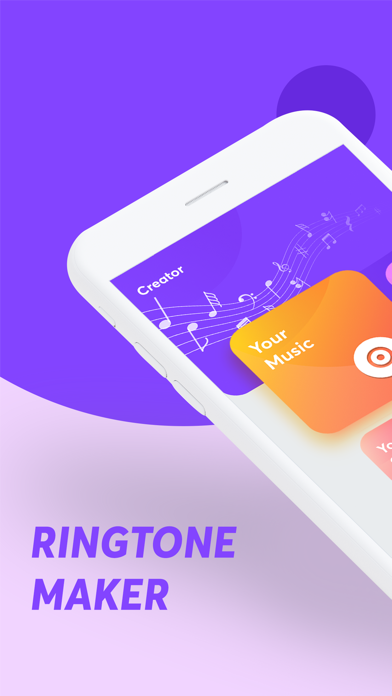 messages.download ZEGE™ Ringtones & Wallpaper software