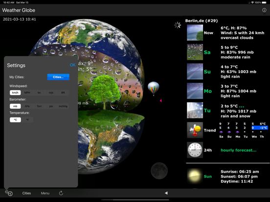 https://is3-ssl.mzstatic.com/image/thumb/PurpleSource114/v4/c1/6b/2c/c16b2c09-88f6-d6b1-6619-8d7141b71b96/3dee0548-9ad7-4f25-9805-78fe53dd41be_Simulator_Screen_Shot_-_iPad_Pro__U002812.9-inch_U0029__U00284th_generation_U0029_-_2021-03-13_at_10.42.25.png/552x414bb.png