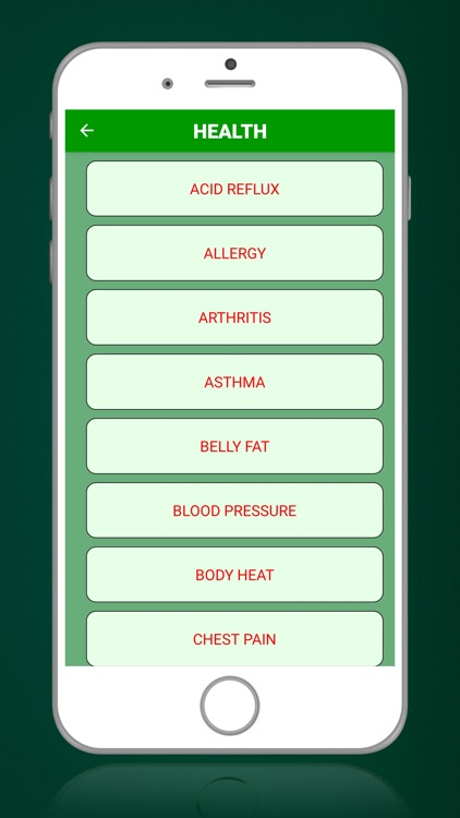 Aloe Vera Benefits ! screenshot-5
