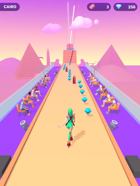 High Heels! screenshot 13