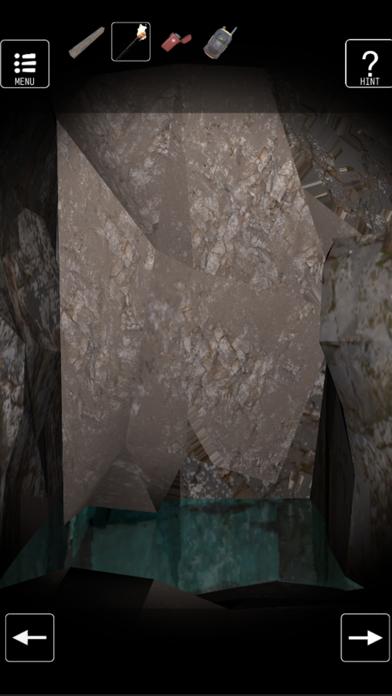 海岸洞窟からの脱出-謎解きゲーム紹介画像6