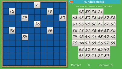 Montessori Math School Edition screenshot 5