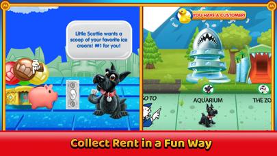 Monopoly Junior screenshot 6